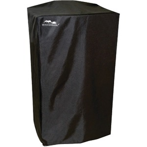 30 Inch. Electric Smoker Cover