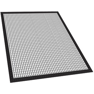 Fish & Vegetable Mat for 30 Inch. Smoker (2 pk)