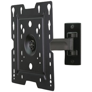 SmartMountLT(TM) Pivoting Wall Mount (22 Inch. - 37 Inch.)