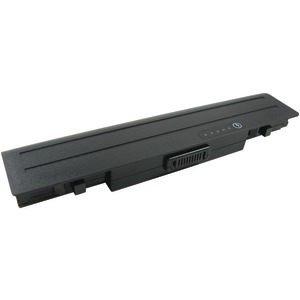 LENMAR Dell(R) Studio 17 1735 & 1737 Notebook Computers Replacement Battery LBD17