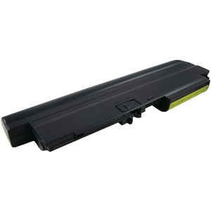 Replacement Battery for Lenovo Thinkpad R400 Series T400 Series T61 Series Notebook Computers
