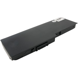 Replacement Battery for Toshiba Toshiba L350-S1001X Series Notebook Computers