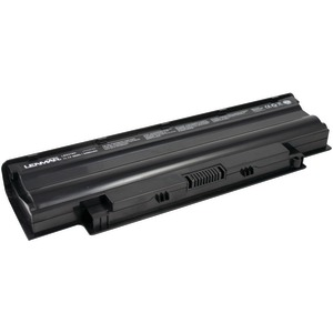 Dell(R) Inspiron(R) 17R Notebook Replacement Battery