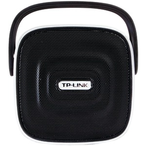 TP-Link Groovi Ripple Portable Bluetooth(R) Speaker BS1001