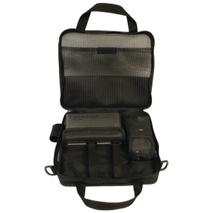 WILSON Vented Carrying Case 859924