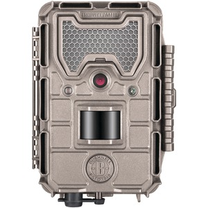 BUSHNELL 20.0 Megapixel Trophy(R) Aggressor Camera (Low-Glow) 119874C