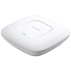 TP-Link EAP115 300Mbps Wireless N Ceiling-Mount Access Point EAP115