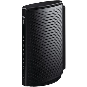 TP-Link DOCSIS 3.0 High-Speed Cable Modem TC7650