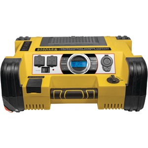 STANLEY FatMax(R) Professional Digital Power Station PPRH7DS