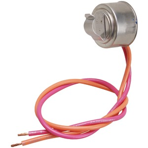 Refrigerator Defrost Thermostat (GE(R) WR50X10068)