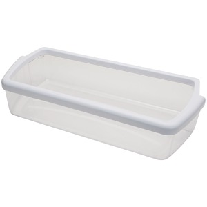 ERP Refrigerator Door Bin for Whirlpool(R) ERW10321304