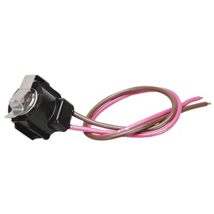 ERP Refrigerator Defrost Thermostat (Whirlpool(R) W10225581) ERW10225581