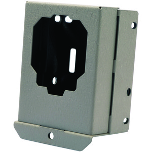 STEALTH CAM Security Bear Box STC-BB4K