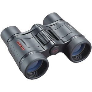 TASCO Essentials(TM) 4 x 30mm Roof Prism Binoculars 254300