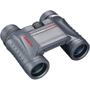 TASCO Offshore(R) 12 x 25mm Waterproof Folding Roof Prism Binoculars 200122
