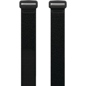 GARMIN Hook & Loop Wrist Strap 010-12639-01