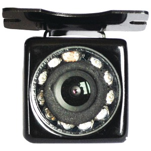 BOYO Bracket-Mount-Type Camera with Night Vision VTB689IR