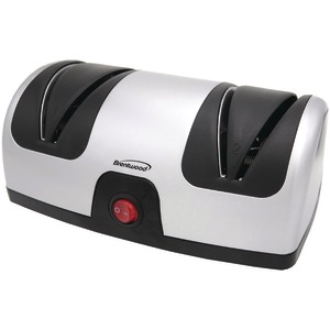 BRENTWOOD Electric Knife Sharpener TS-1001