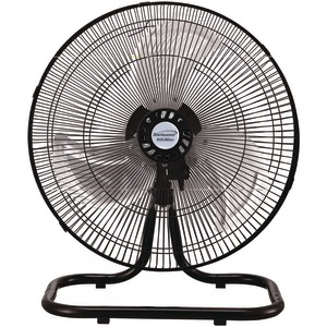 BRENTWOOD KOOLZONE 18 inch. Industrial 3-in-1 Fan F-1831B