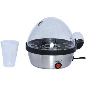 BRENTWOOD Electric Egg Cooker TS-1040S