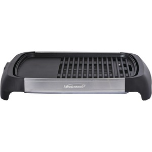 BRENTWOOD SELECT Indoor Electric Grill/Griddle TS-641