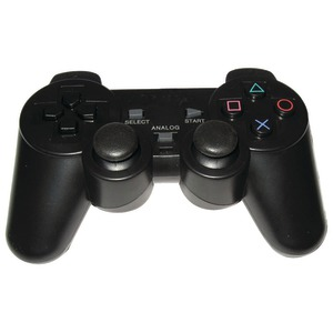 PlayStation(R)2 Controller