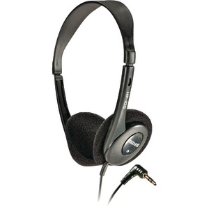 MAXELL Dynamic Open Air Headphones 190319 - HP100