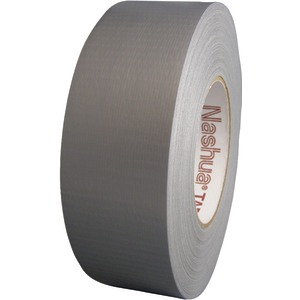 NONE 398 Professional-Grade Duct Tape 3980020000