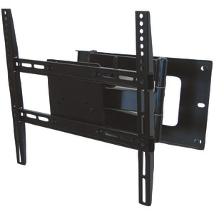 22 Inch.-60 Inch. Full Articulation HDTV Mount