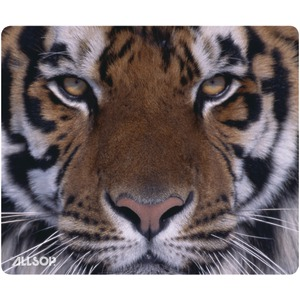 ALLSOP NatureSmart Mouse Pad (Tiger) 30188