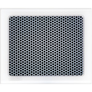ALLSOP Cupertino Mouse Pad (Hex) 30858