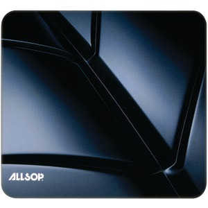 ALLSOP NatureSmart Mouse Pad (Tread) 30866