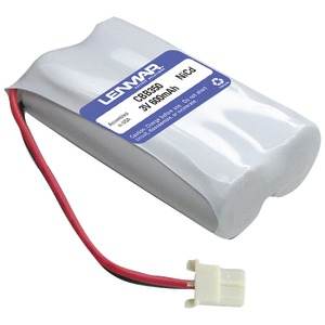 Sony(R) SPP-N1000 Series Cordless Phone Replacement Battery