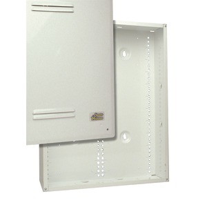 OPEN HOUSE 18 Inch. Structured-Wire Enclosure H-318