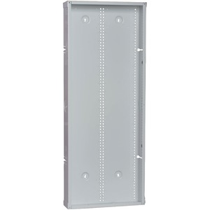 OPEN HOUSE 36 Inch. Structure Wire Enclosure H336