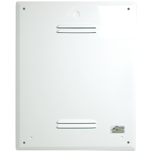 OPEN HOUSE 18 Inch. Enclosure Cover for OHSH318 HC18A