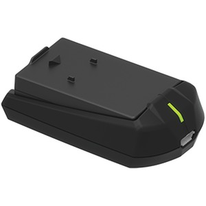 PARROT(R) Minidrones Battery Charger with Extra Battery PF070182