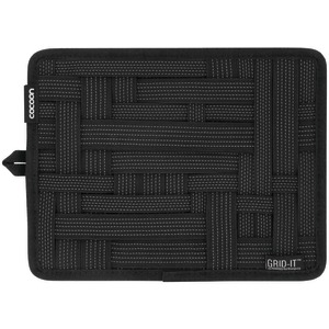 7.2 Inch. x 9.2 Inch. Grid-It(TM) Organizer