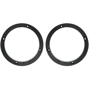 METRA 1 Inch. Universal Speaker Spacers 82-4300