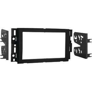 METRA 2006 & Up GM(R) Double-DIN Multi Kit 95-3305
