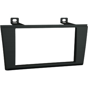 METRA 2002 - 2005 Ford(R) Thunderbird-2000 - 2006 Lincoln LS Double-DIN Installation Kit 95-5000B