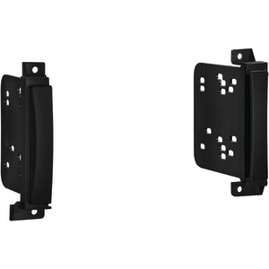 METRA 2011 & Up Jeep(R) Grand Cherokee-Dodge(R) Durango Double-DIN Installation Kit 95-6513B