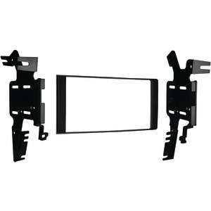 METRA Mounting Kit for 2013 & Up Nissan(R) 95-7619