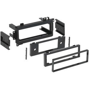 METRA 1974 - 2003 Ford(R)-Chrysler(R)-Dodge(R)-Eagle(R)-Mercury(R)-Jeep(R)-Plymouth(R) Multi Kit 99-6501