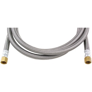 Ice Maker Connector (7ft)