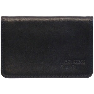 MOBILE EDGE I.D. Sentry Credit Card Wallet MEWSS-CW