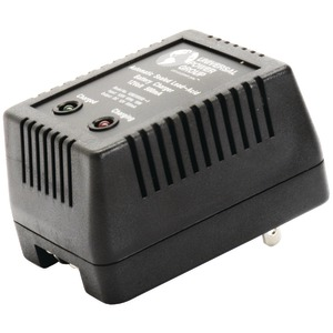 UPG Sealed Lead Acid Battery Charger (12V Dual-Stage with Screw Terminals; 500mAh) D1730