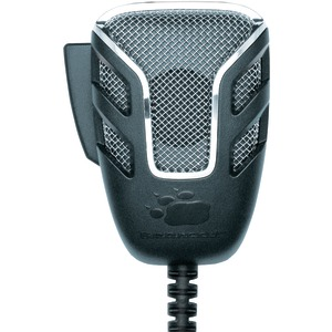 UNIDEN CB Accessory Noise Canceling Microphone BC804NC