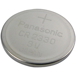 CR2330 Lithium Coin Battery