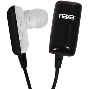 Bluetooth(R) Earbuds with Microphone